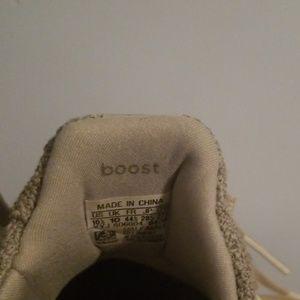 adidas Shoes - Adidas Ultraboosts